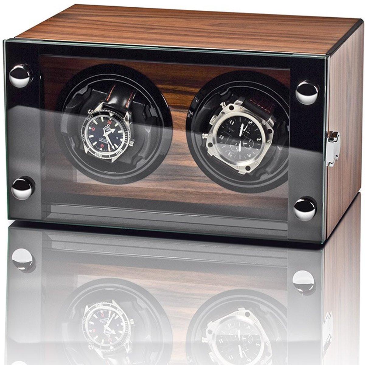 Rothenschild Horloge Winder [2] Chicago RS-2298-RSW kopen