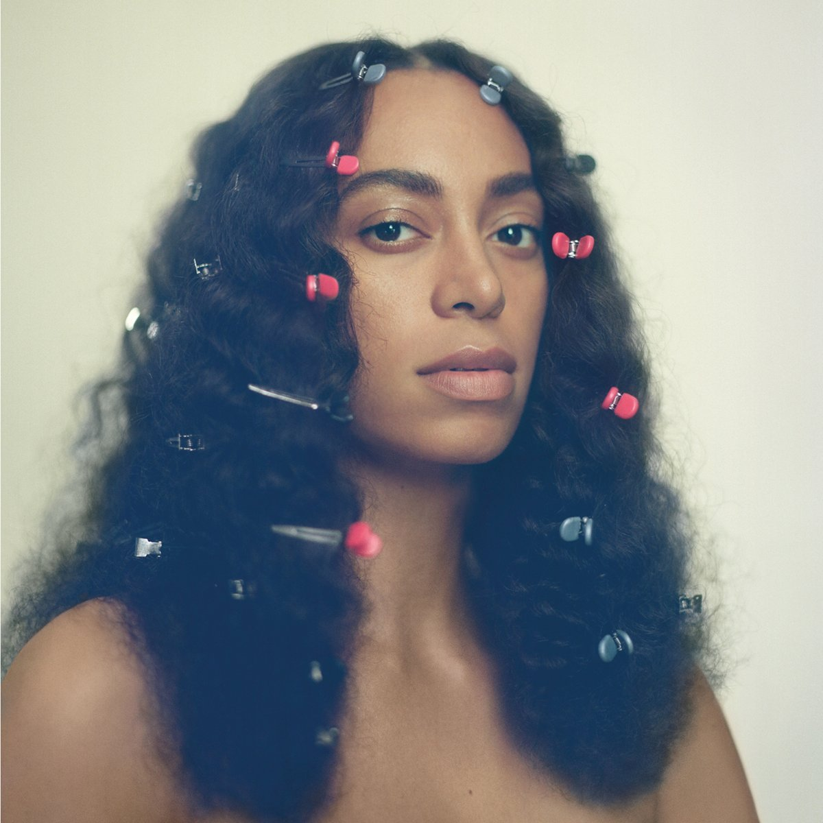 Solange - A Seat at the Table | Vinyl kopen