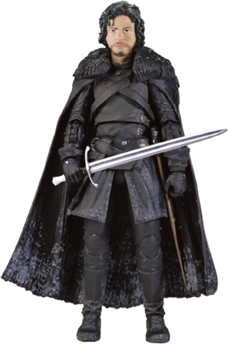 Funko: Legacy Game of Thrones - Jon Snow