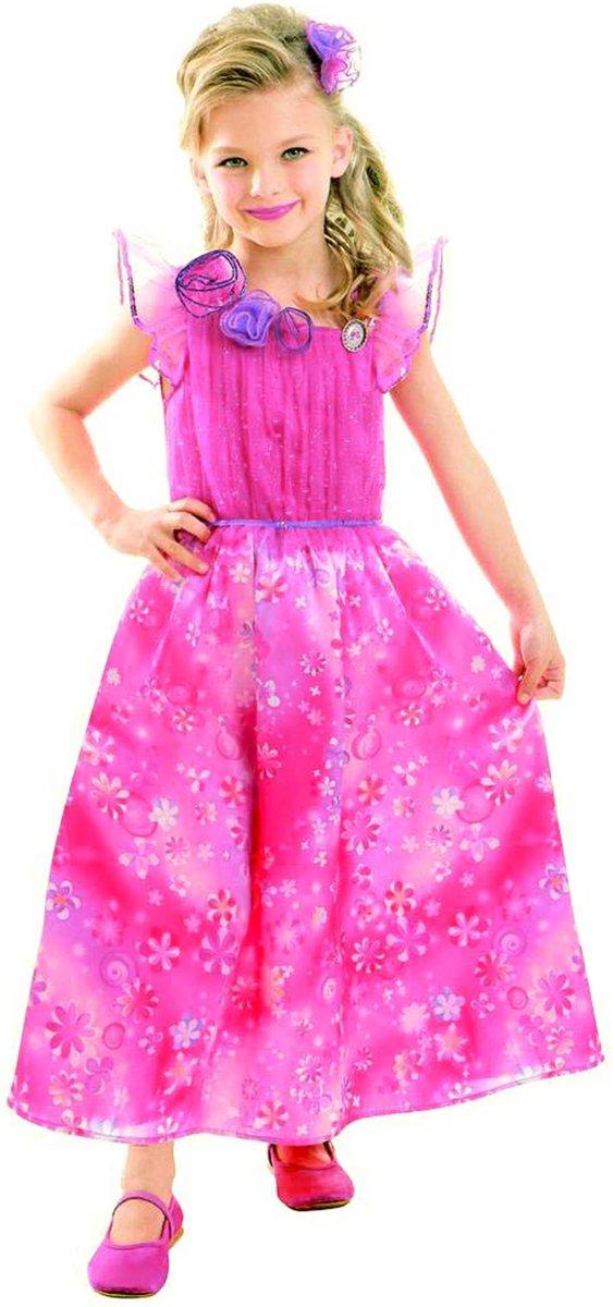 Barbie� jurk voor meisjes  - Verkleedkleding