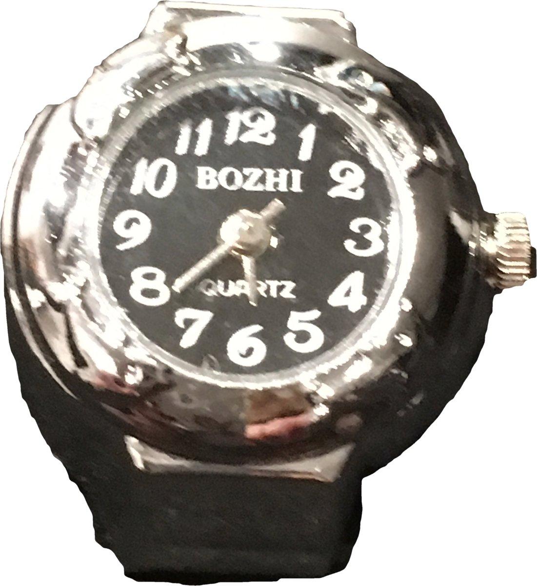 Horlogering 14 kopen