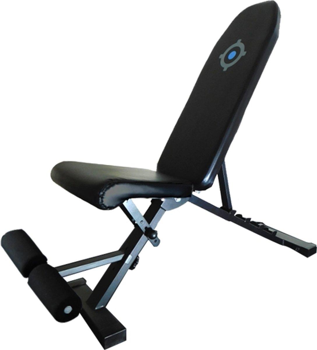 Fitnessbank X-1 kopen