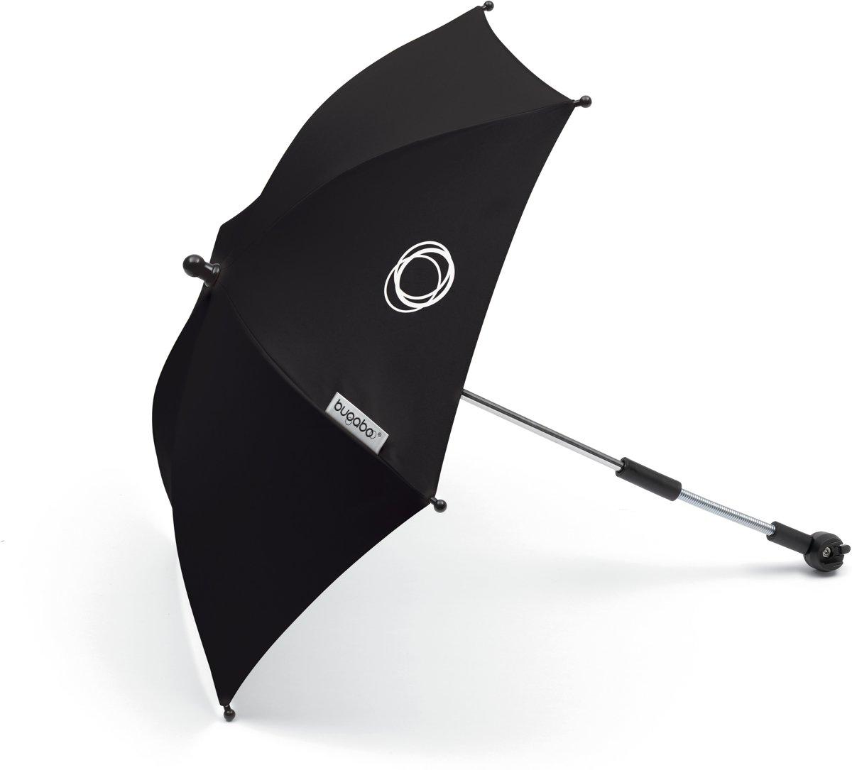 Bugaboo Parasol - Zwart kopen