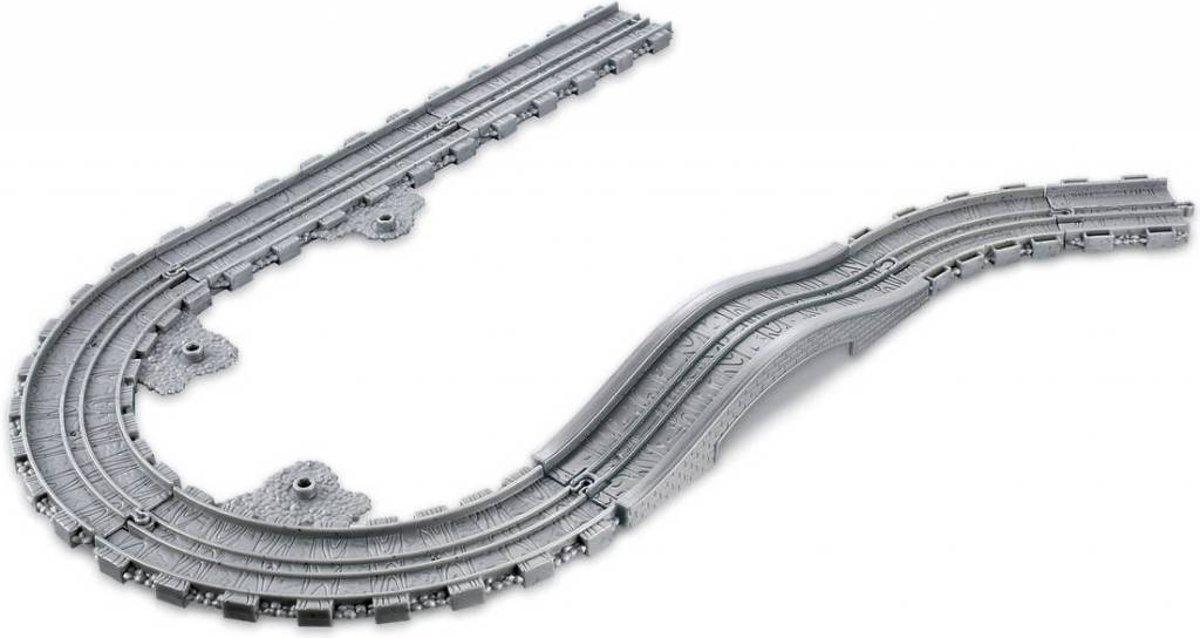Track pack Thomas bruggen (Y3278)