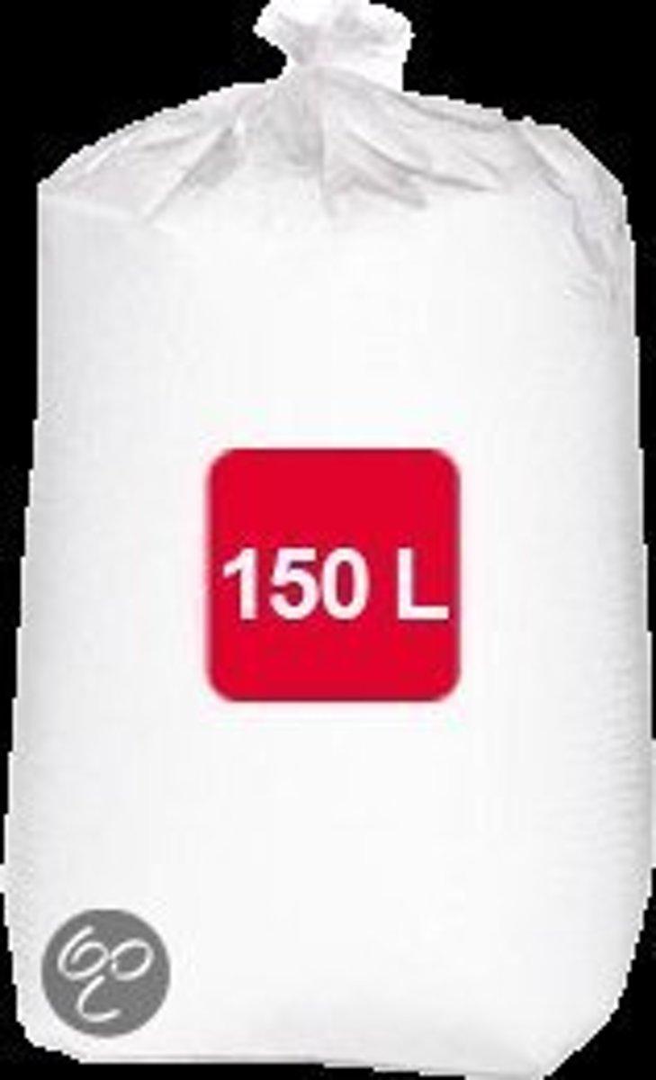 Hoppa! - Losse vulling voor zitzak - EPS-RE 150 liter kopen