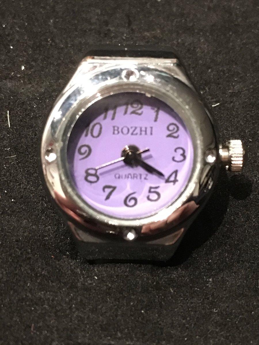 Horlogering 34 kopen