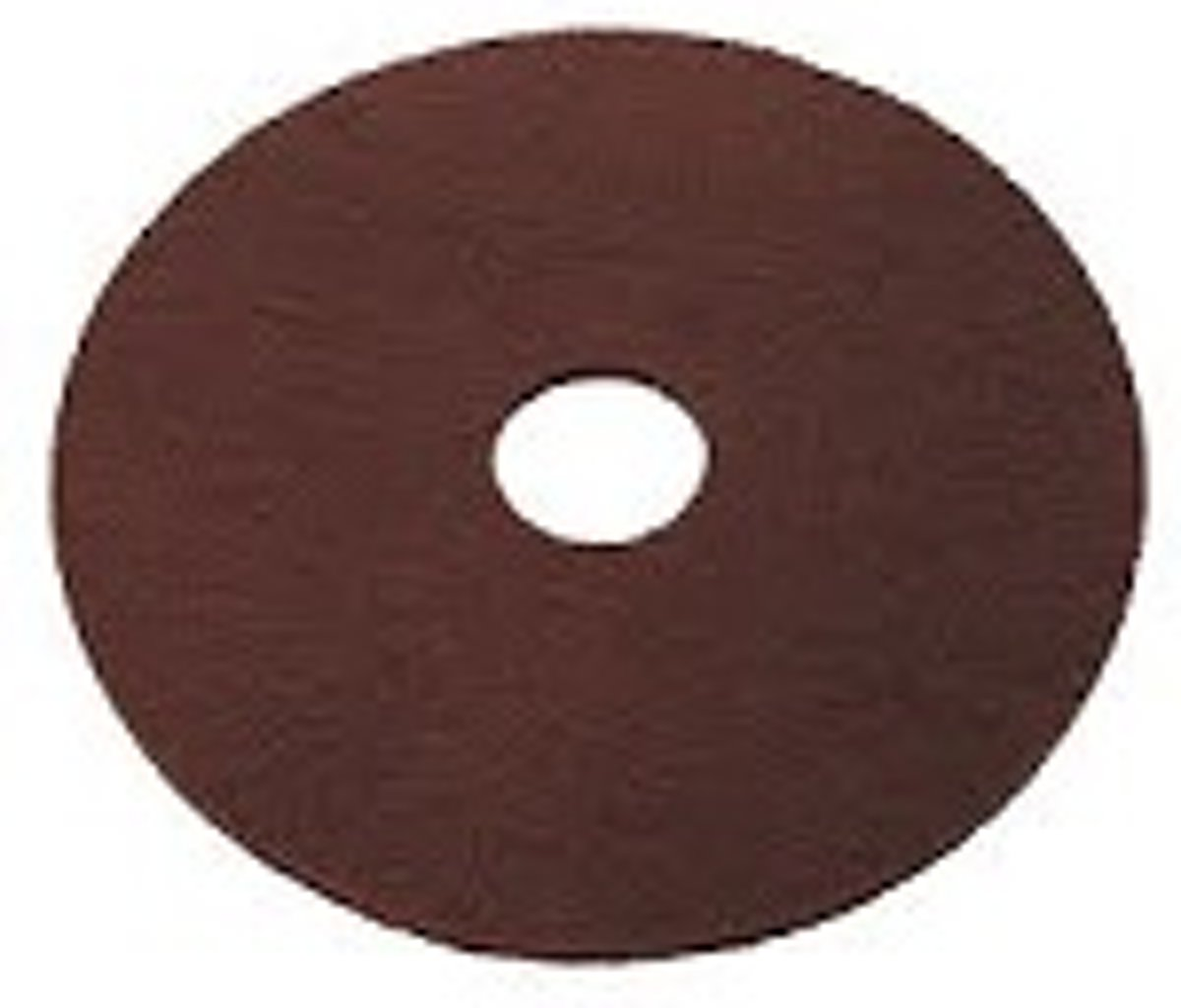 Nylon Pads Beige - 40 CM, 2 CM, 16 inch (High Quality) kopen