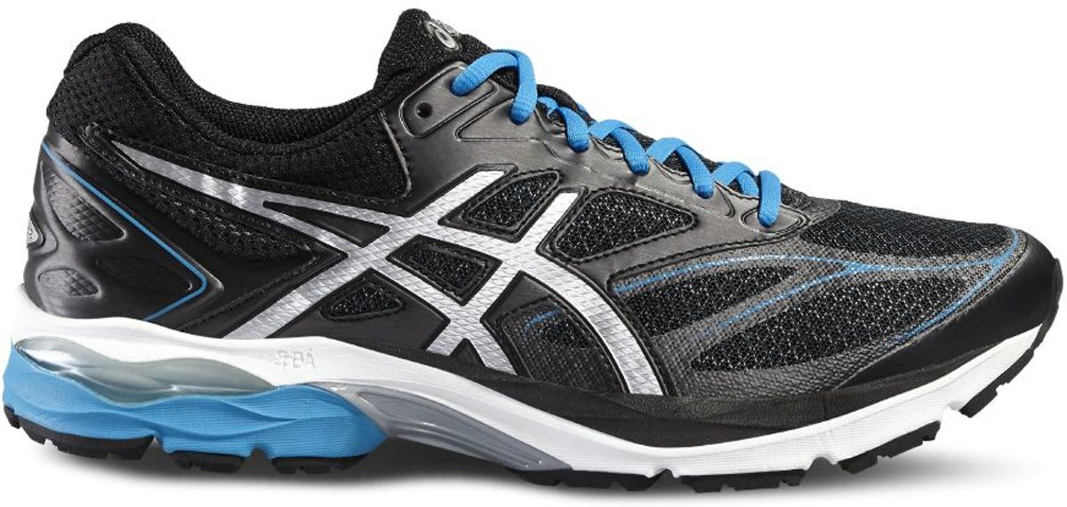 asics gel-pulse 8 gtx dame