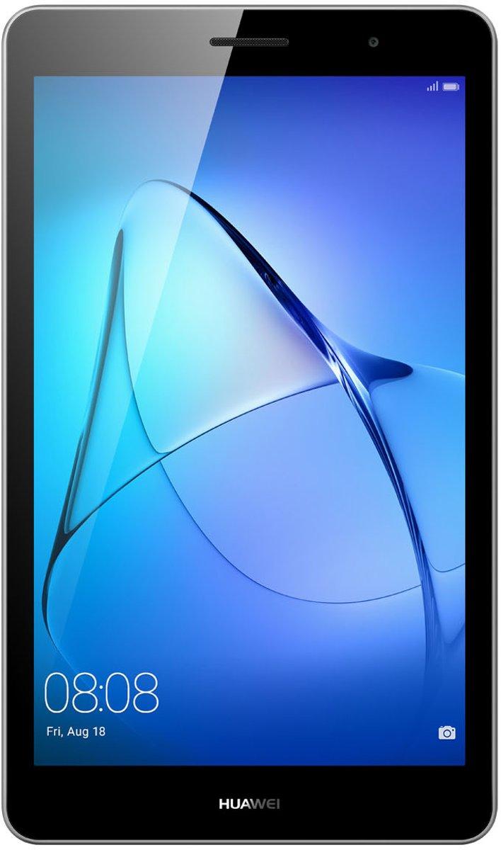 Huawei T3 - 8 inch - 16GB - WiFi - Grijs kopen