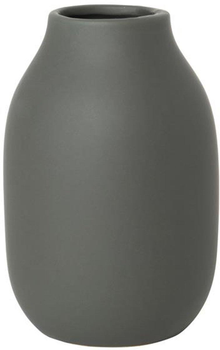 5 x E10 MES 3W 23V GREEN Coloured Fluted Candle Lamp Light Bulb Job Lot #31