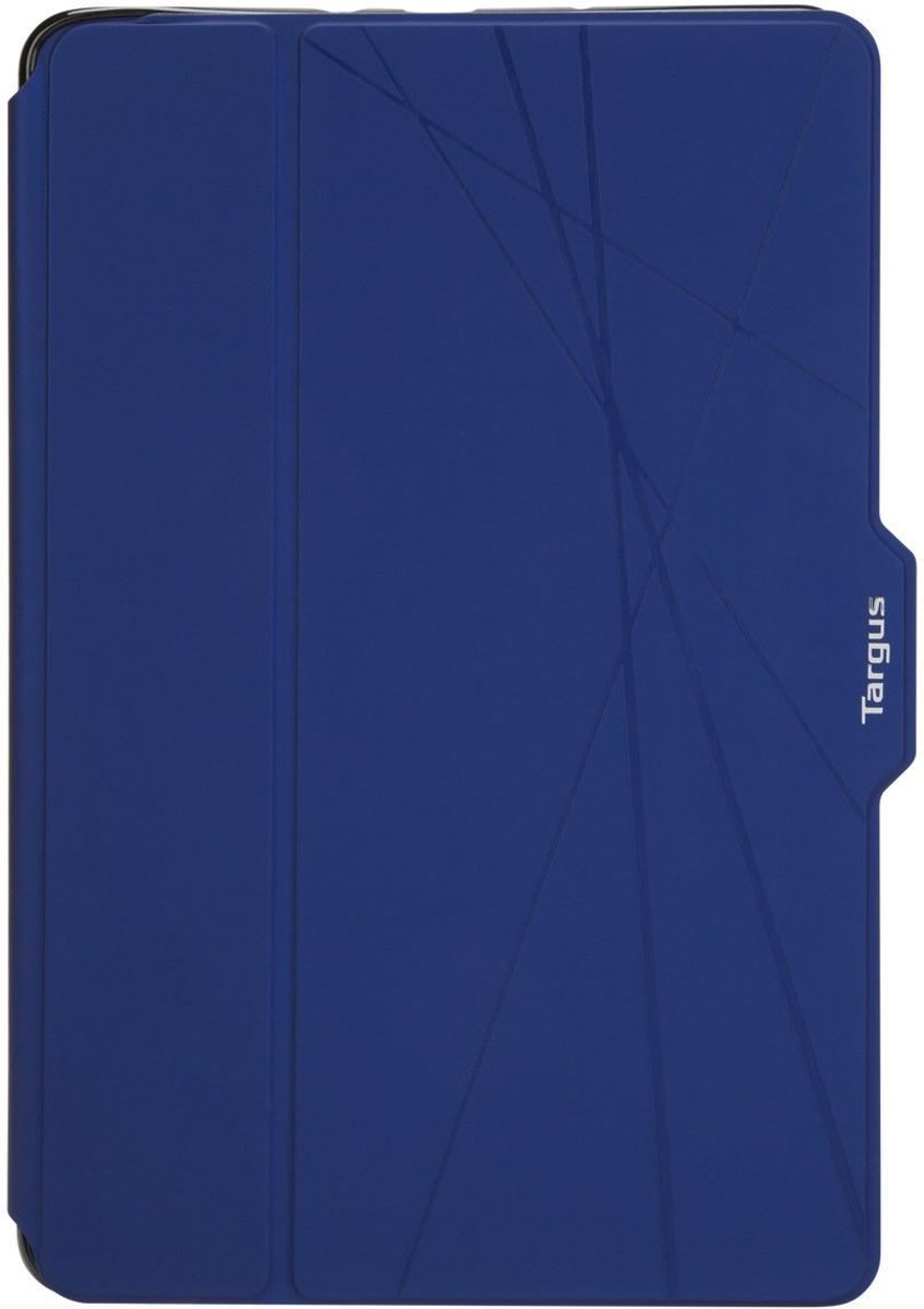 Targus THZ75102GL tabletbehuizing 26,7 cm (10.5'') Folioblad Blauw kopen