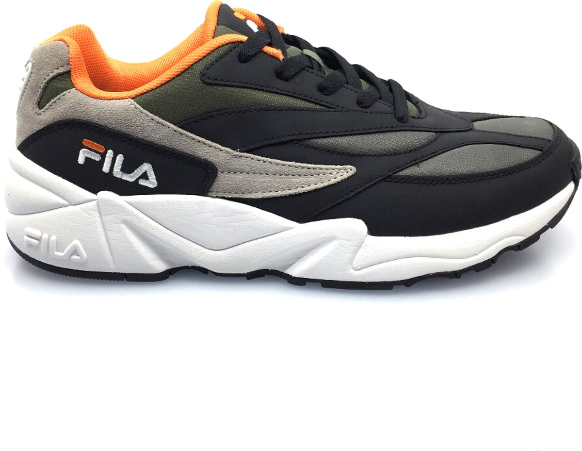 FILA V94M N low sneakers Maat 41