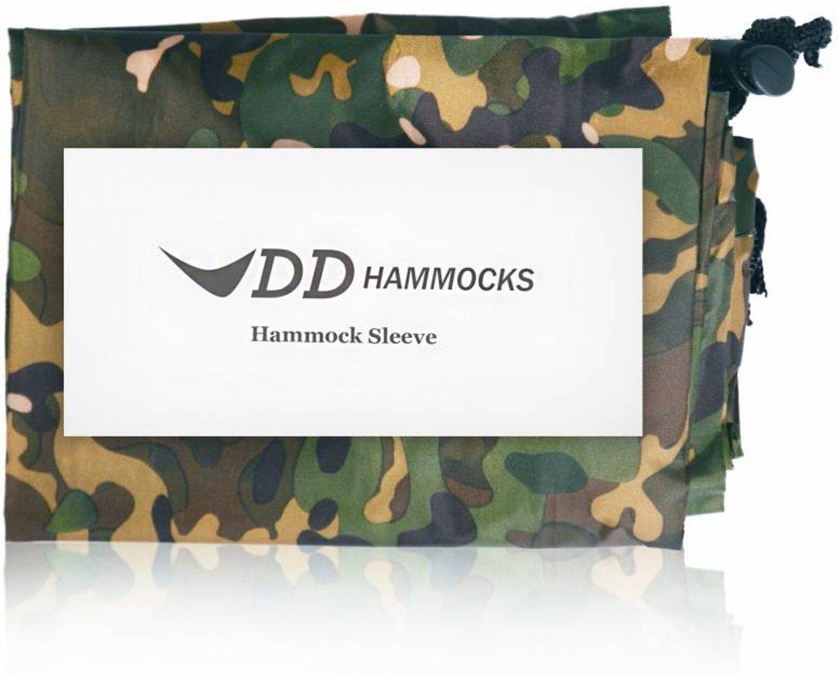 DD Hammocks Hammock Sleeve - Multicam