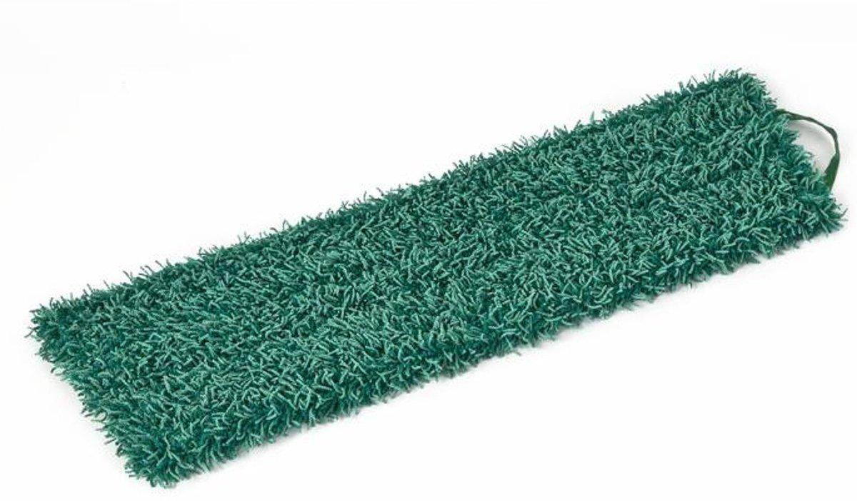 Greenspeed Twistmop Supreme - 45 cm kopen
