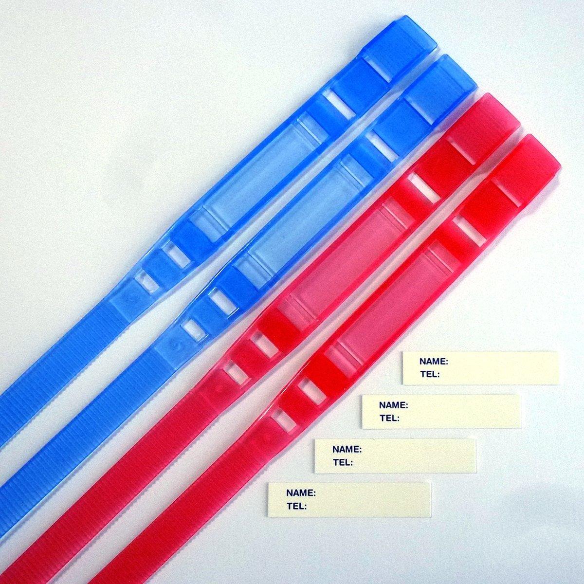 Fabulous bol.com | SOS-armbandje kopen? Alle SOS-armbandjes online #HC34