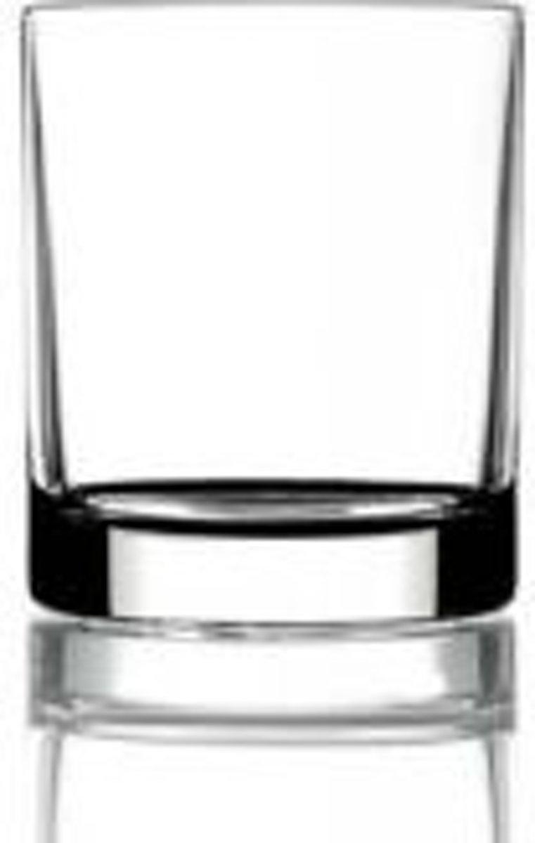 RCR - Tocai whiskey tumbler - 290ml - 6 stuks kopen