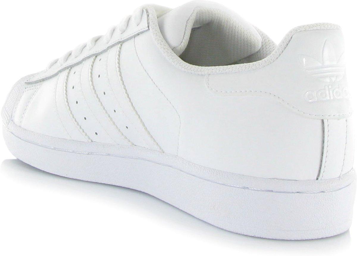 Adidas Superstar Kind Wit