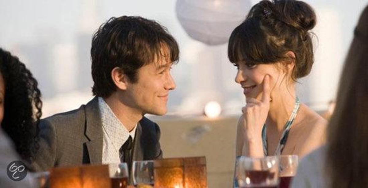 voordelen van dating een dove persoon Funny knock knock grappen dating
