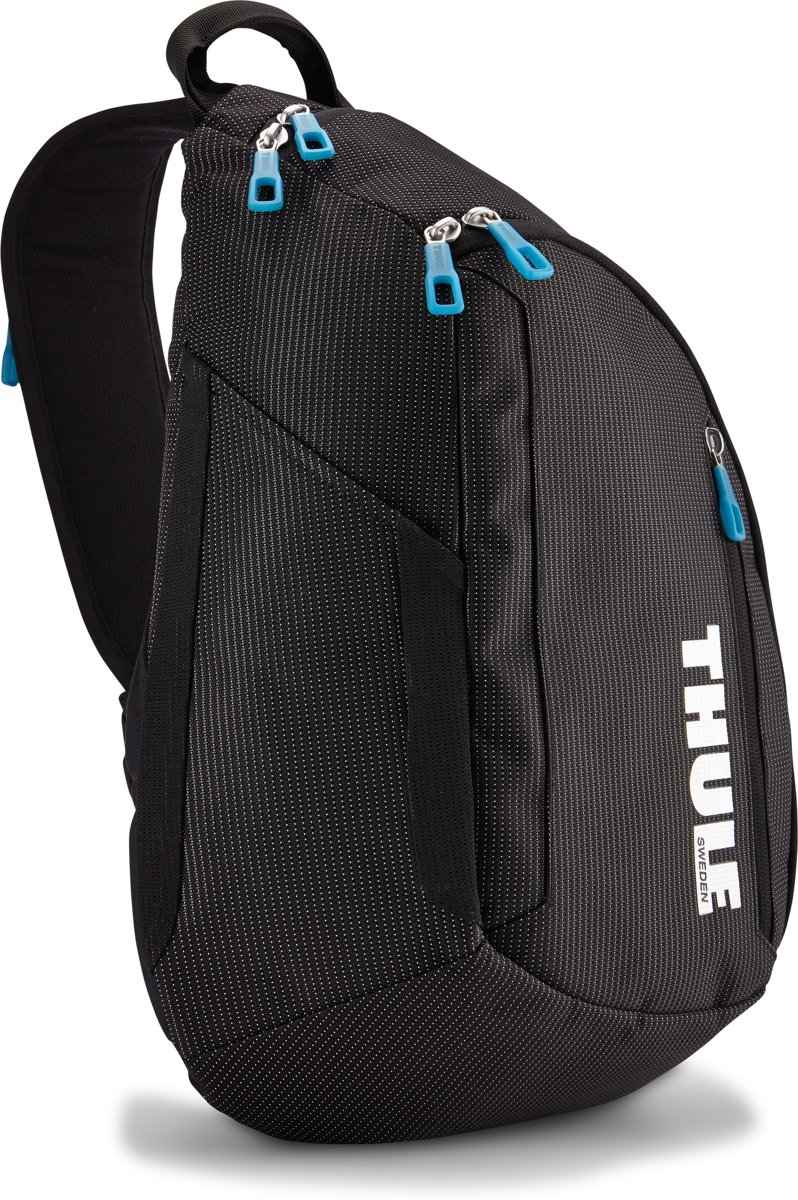 THULE Crossover 14L Sling Pack kopen