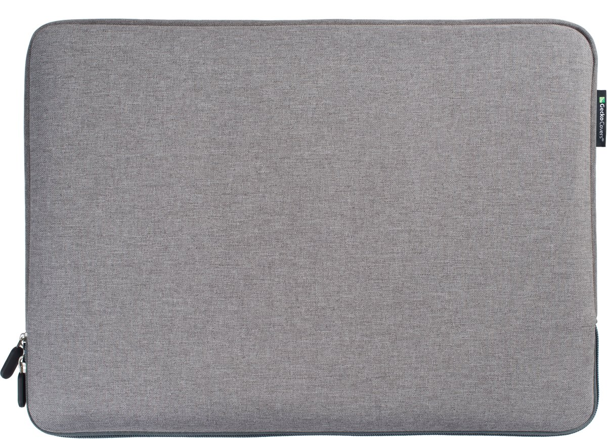 GECKO Zipper Sleeve Laptop 17'' kopen