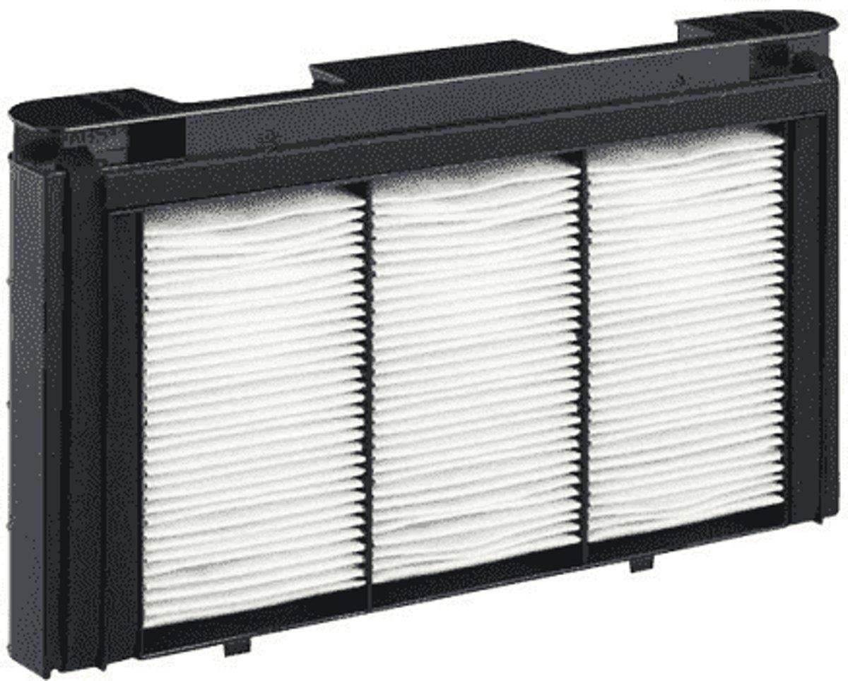 Panasonic ET-RFE12 luchtfilter (eco) kopen