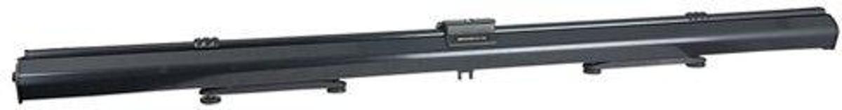 DMT DMT Xpress Mobile projectiescherm, 80-inch, 4:3 Home entertainment - Accessoires kopen
