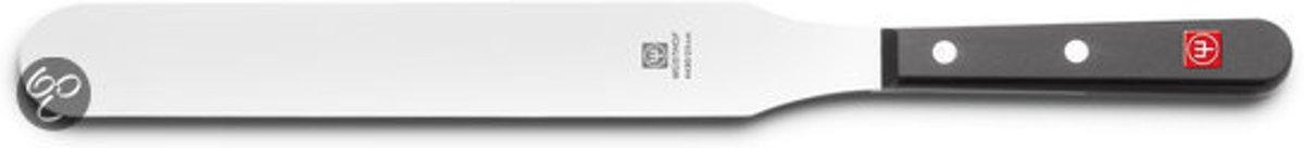 Wüsthof Palettenmes Silverpoint 25 cm kopen