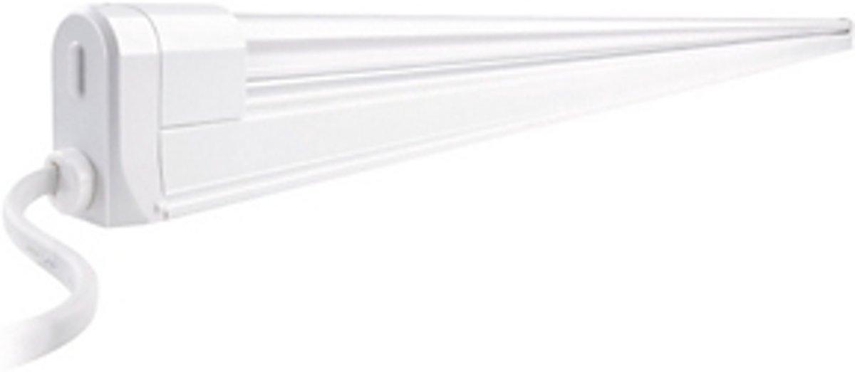 Daks TL-lamp 21W 830 - 21W - Kleur 830 - 1160 mm kopen