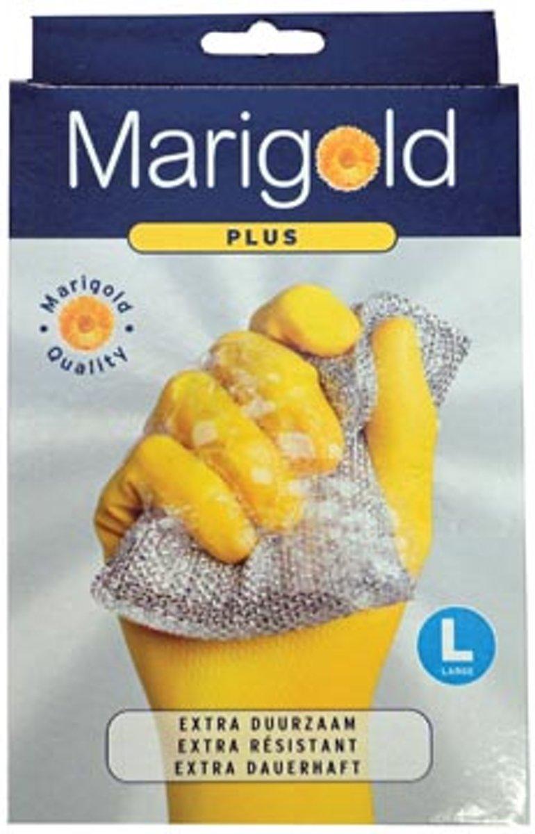 Marigold Plus Large (1 Paar) kopen