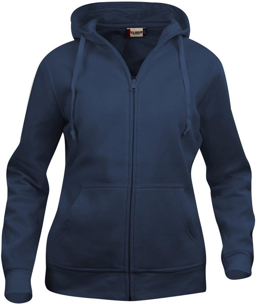 BELLYBUTTON Sweatshirt Sweater Hoodie Pullover Lokomotive allover blau 62 68 74