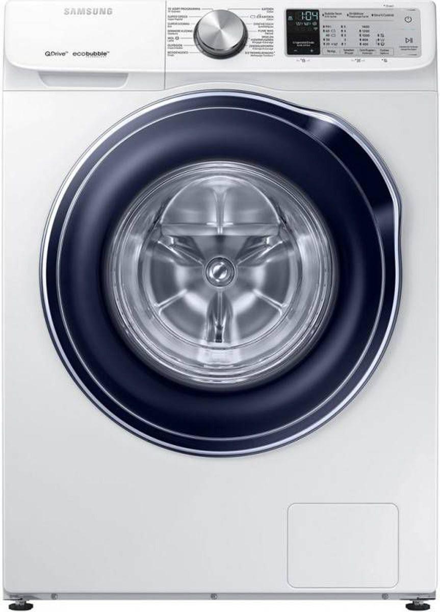Samsung WW71M642OBA QuickDrive - Wasmachine - BE kopen