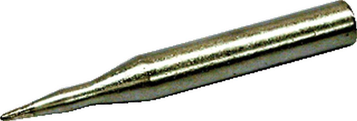 ERSA soldeerpunt Multitip, potloodpunt 0172BD kopen