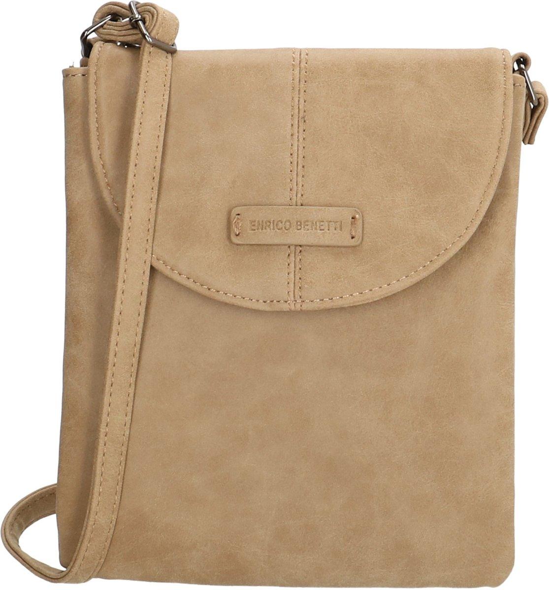 Adidas Originals AC Messenger Bag pefect for small laptops or as Airline Handbagage