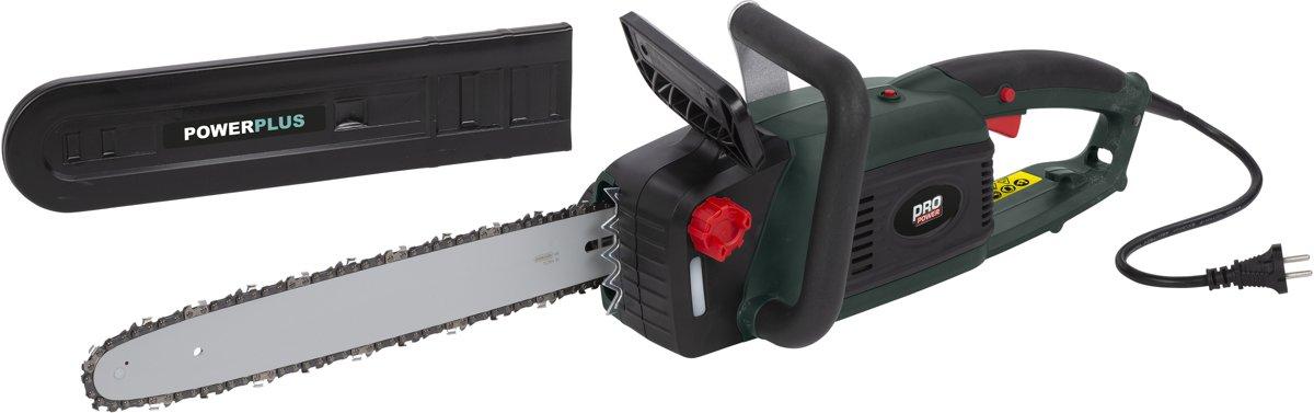 POWPG20210 KETTINGZAAG 2400W 400mm
