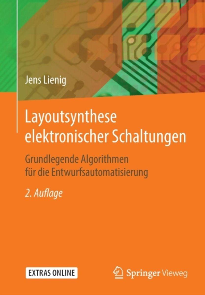 Gemütlich Elektronischer Schaltungssimulator Online Galerie ...