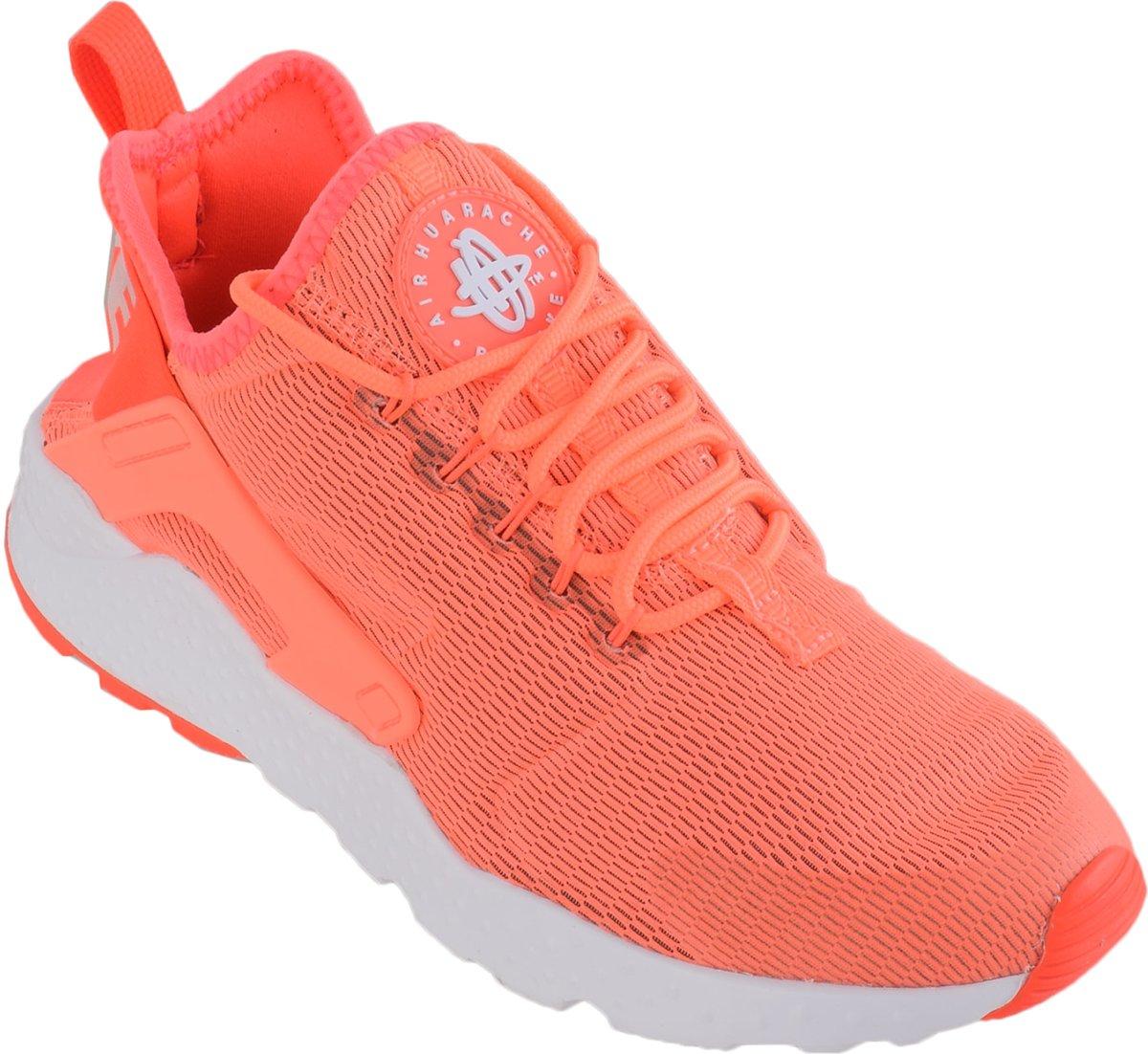 Nike Huarache Maat 38