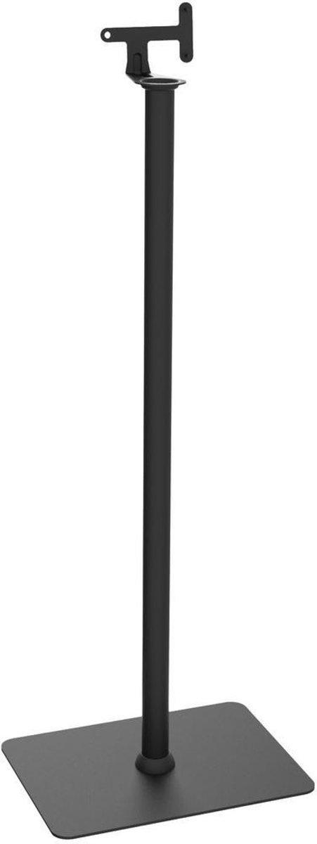 My Wall statief set voor Sonos PLAY:1 en PLAY:3 / zwart kopen