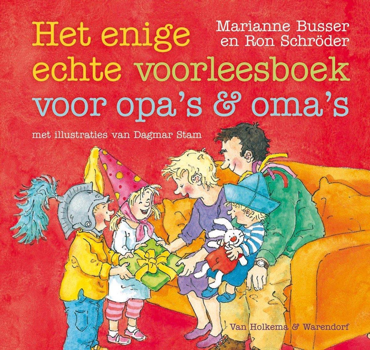 Uitzonderlijk bol.com | Dagmar Stam Boeken kopen? Kijk snel! @IC62