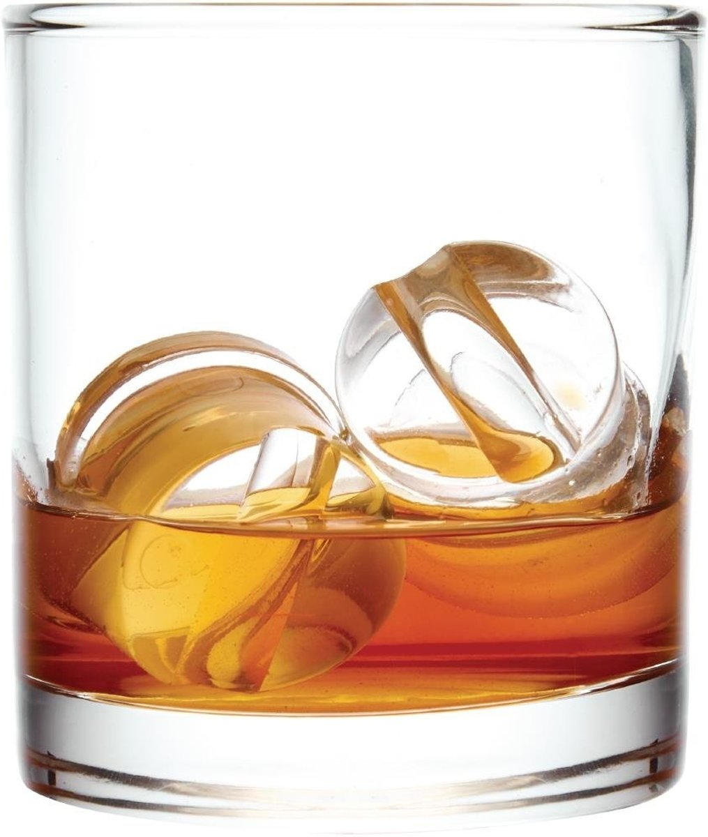 Olympia - whiskyglazen ( set van 48 stuks ) kopen
