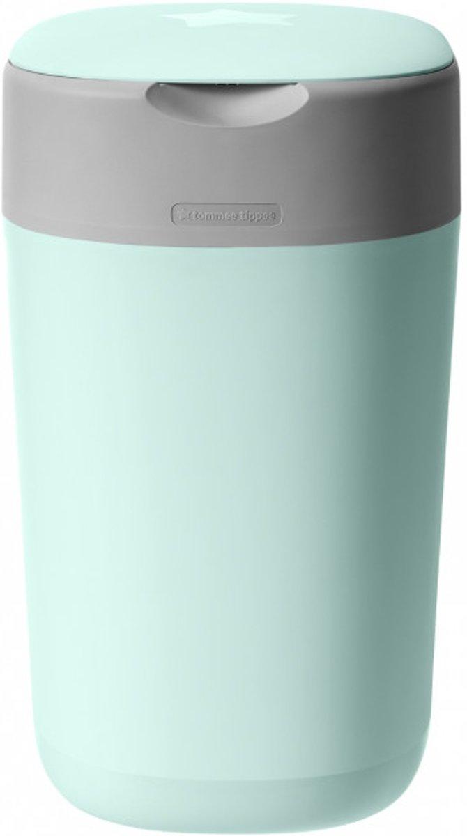 Twist & click tub green kopen