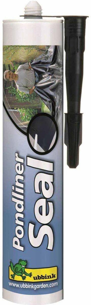 Ubbink - PondLiner Seal Universal - Kit voor Folienaden - 310ml kopen