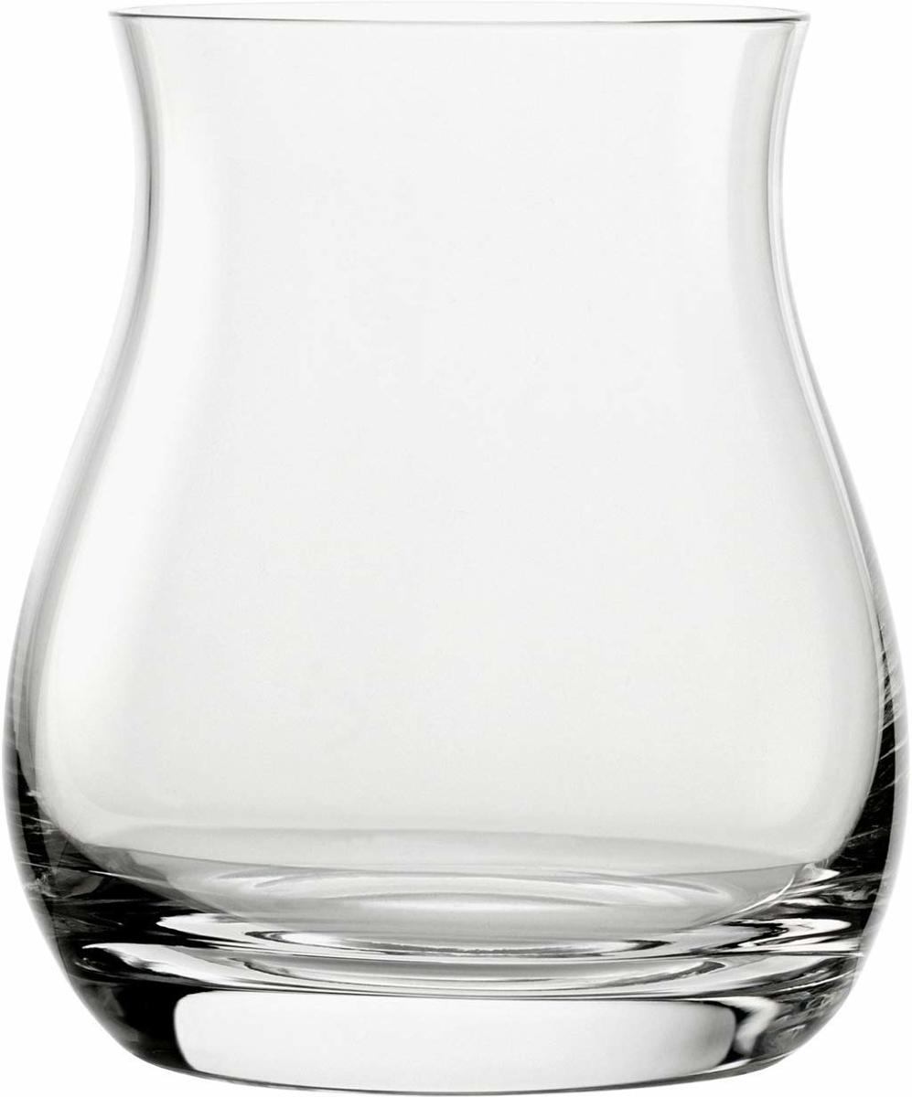 Glencairn mixer tumbler whiskyglas set van 6 kopen