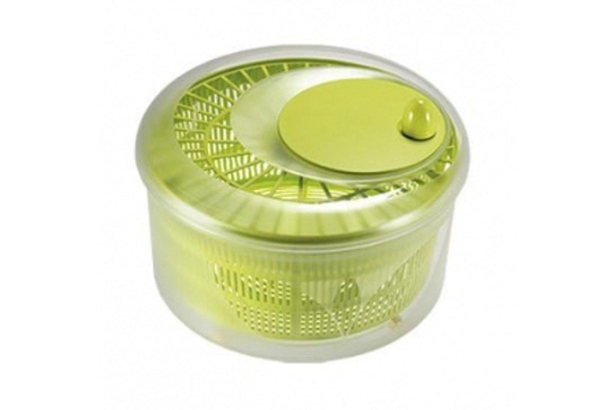 Cosy&Trendy Twister Slacentrifuge - Groen - ? 26 cm kopen