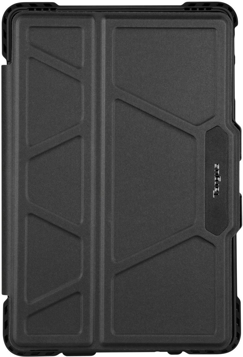 Targus THZ752GL tabletbehuizing 26,7 cm (10.5'') Flip case Zwart kopen