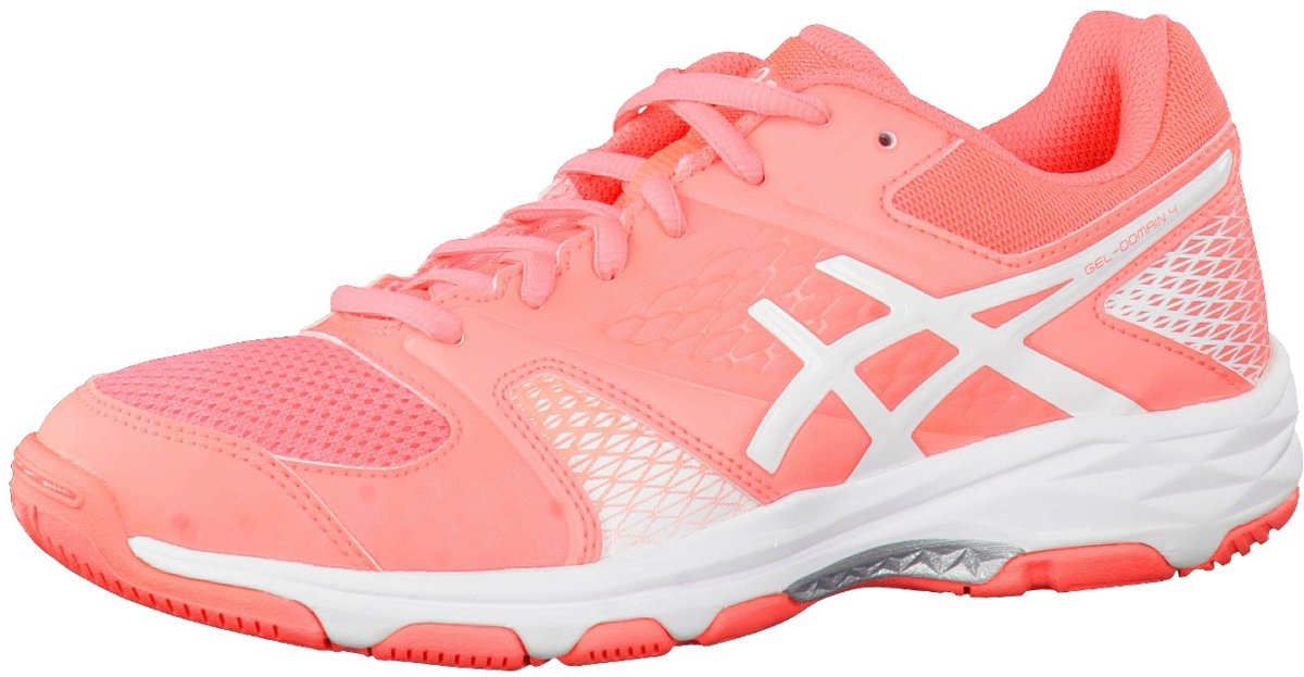 asics gel domain dames