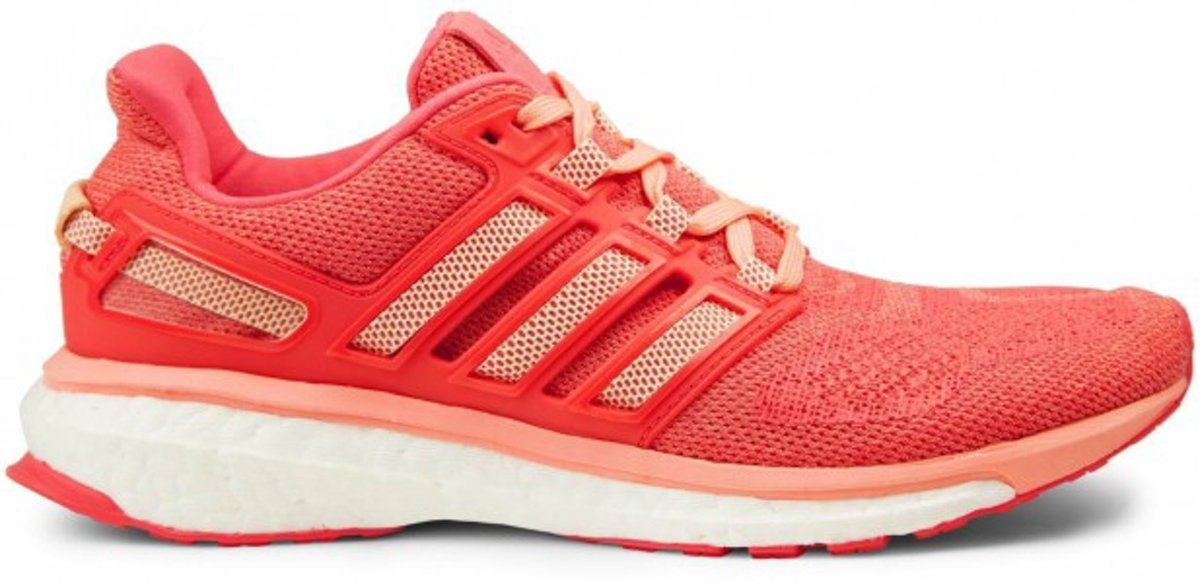 adidas energy boost roze