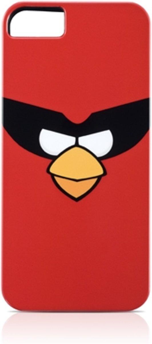 Kleurplaten Van Angry Birds Space.Angry Birds Space Fire Bomb Bird