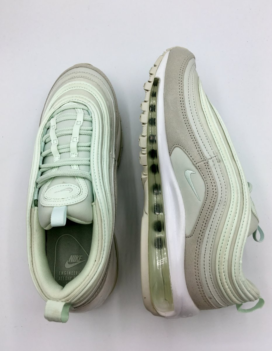 Nike Air Max 97 Sneakers dames Maat 38.5