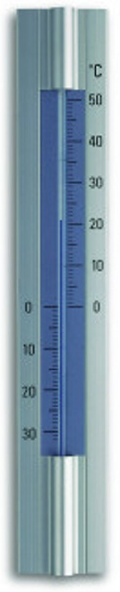 TFA 12.2045 binnen / buiten Thermometer kopen