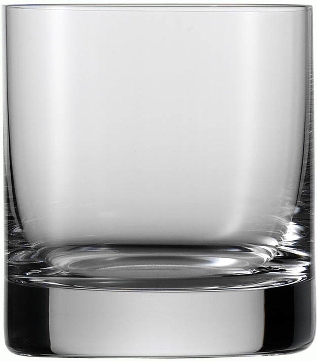 Schott Zwiesel Paris Whiskyglas - 0.282 l  - 6 stuks kopen